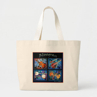BLUEGRASS  Bag