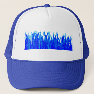 BlueGrass Trucker Hat