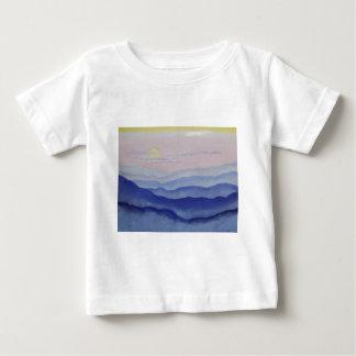 bluehazelg baby T-Shirt