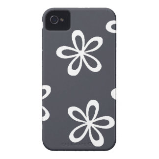 Blueish Gray Is The New Gray iPhone 4 Case-Mate Cases