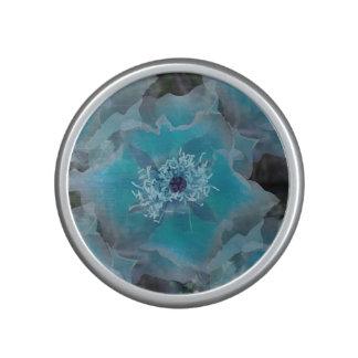 Blueish - Speaker