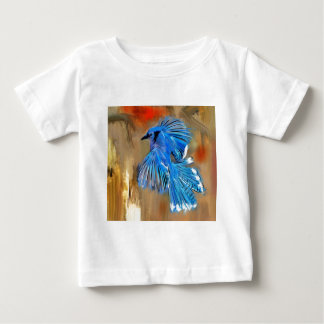 Bluejay.jpg Tshirts