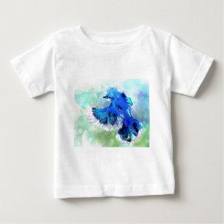 BlueJay Swaylrg Baby T-Shirt