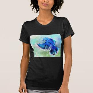 BlueJay Swaylrg T-Shirt