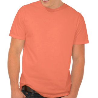 Bluejay T Shirt