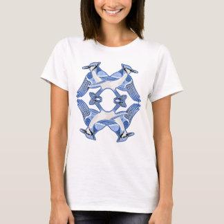 bluejays way T-Shirt