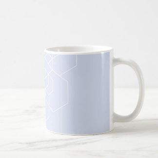 BLUEPASTEL COFFEE MUG