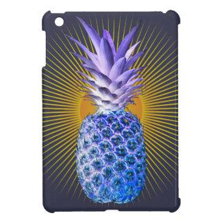 BluePineapple iPad Mini Case