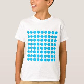 bluepolka collection T-Shirt