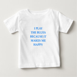 BLUES BABY T-Shirt