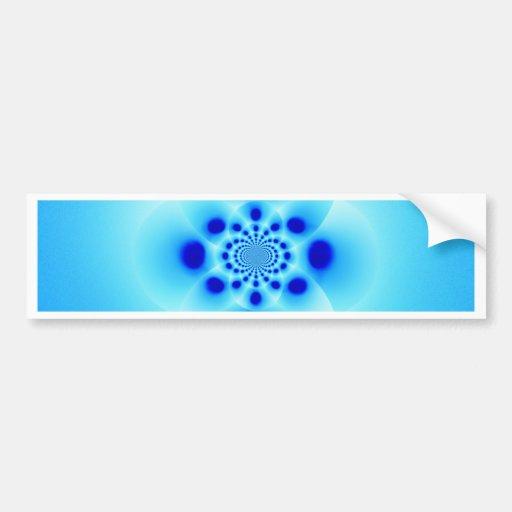 Blues Bumper Stickers