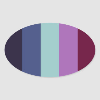 BLUES PURPLES STRIPES BACKGROUNDS PATTERNS GRAPHIC STICKERS