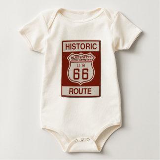 bluewaternm66 baby bodysuit
