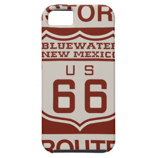 bluewaternm66 iPhone 5 covers