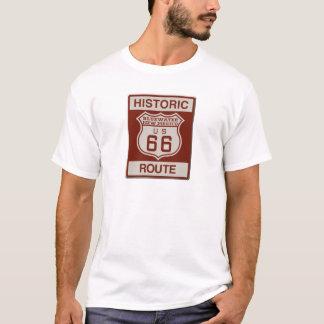 bluewaternm66 T-Shirt
