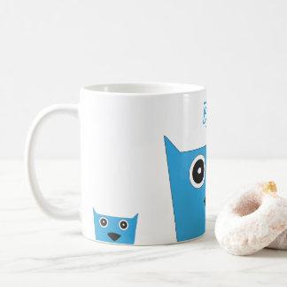 Bluey Mug