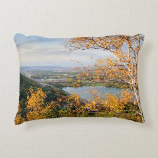 Bluff & Birch Pillow