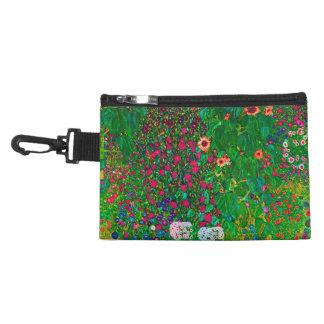 Blumengarten Sunflower Garden Accessory Bag