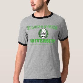 Blumpkin University T-Shirt