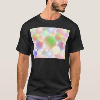 Blur Balls T-Shirt