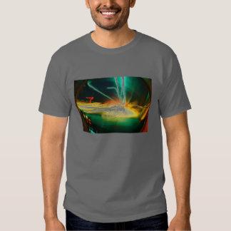 Blur Shirts