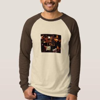 blur t shirts