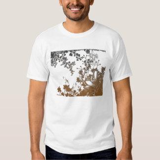 Blur Tshirt