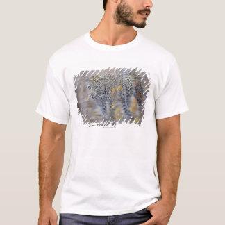 blurred motion T-Shirt
