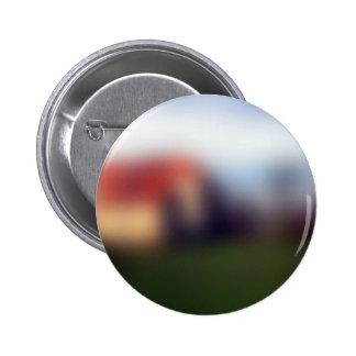 Blurred Photo Background 6 Cm Round Badge