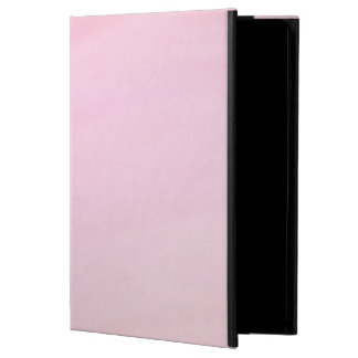 Blush Case For iPad Air