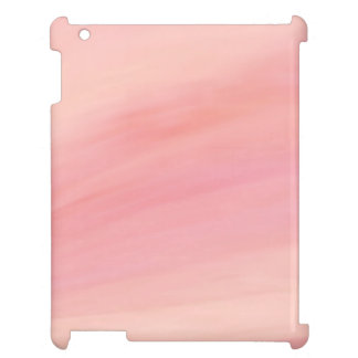 Blush Cover For The iPad 2 3 4