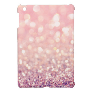 Blush iPad Mini Cases