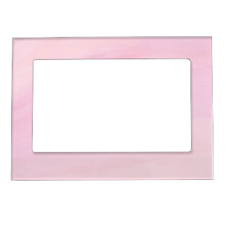 Blush Magnetic Picture Frame