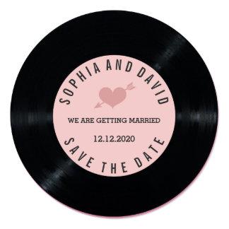 vinyl record dating American record pressing plants and deadwax info - atlantic, rca, capitol, monarch codes, nashville matrix, audio matrix, alco, southern plastics, archer, rainbo.