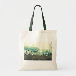 Blustering Field Bags