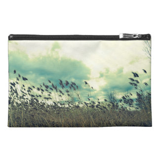 Blustering Field Travel Accessory Bags