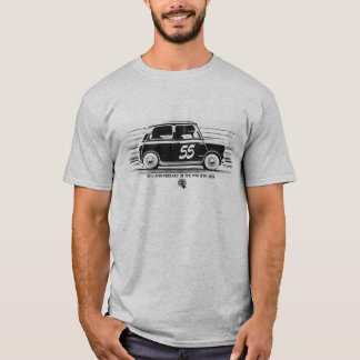 BMC Mini 55 T Shirt