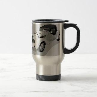 bmw-158703 bmw, car, roadster, sports car, automob coffee mug