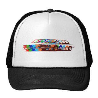 BMW Classic Full Colours Cap