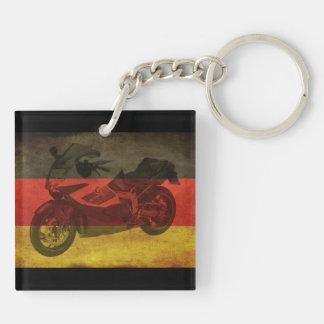 BMW K1300 S KEY RING