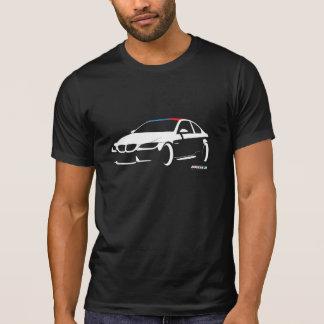 BMW M3 E92 T-Shirt