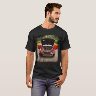 BMW M3 T-shirt