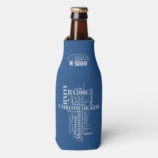 BMW R1200C Bottle Bottle Cooler