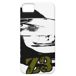 BMW Z3 goods Barely There iPhone 5 Case