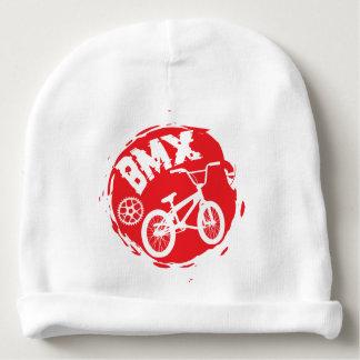 BMX BABY BEANIE