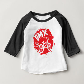 BMX BABY T-Shirt