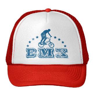 Bike Hats