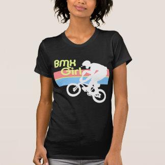 BMX Boy / BMX Girl T-shirts