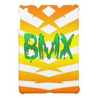 Bmx Case For The iPad Mini