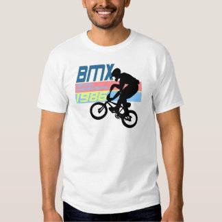 BMX Championships 1986 Tee Shirts
